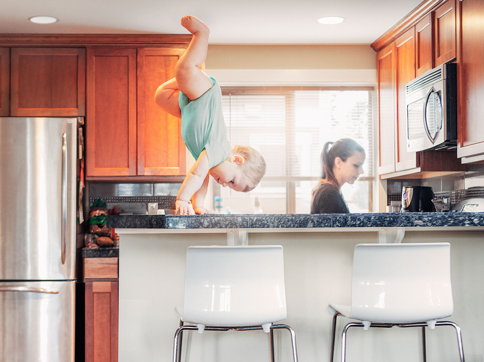 5Mad-stunts-Kitchen-BrandonHillPhotos