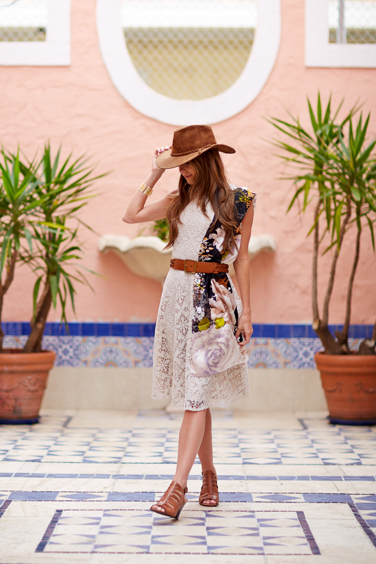 LR-MA_Social_Spring_15_Cream_Dress_Blogger_879