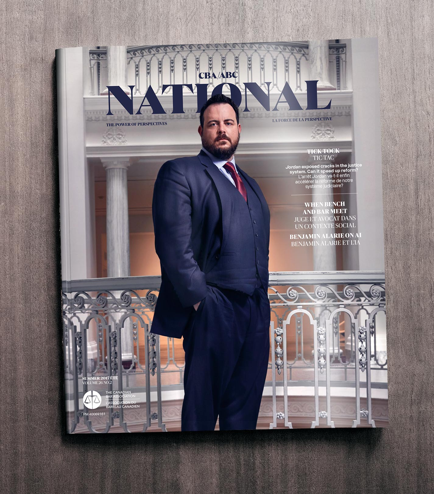 NATIONAL-Magazine-Eric-Barrister-copy1