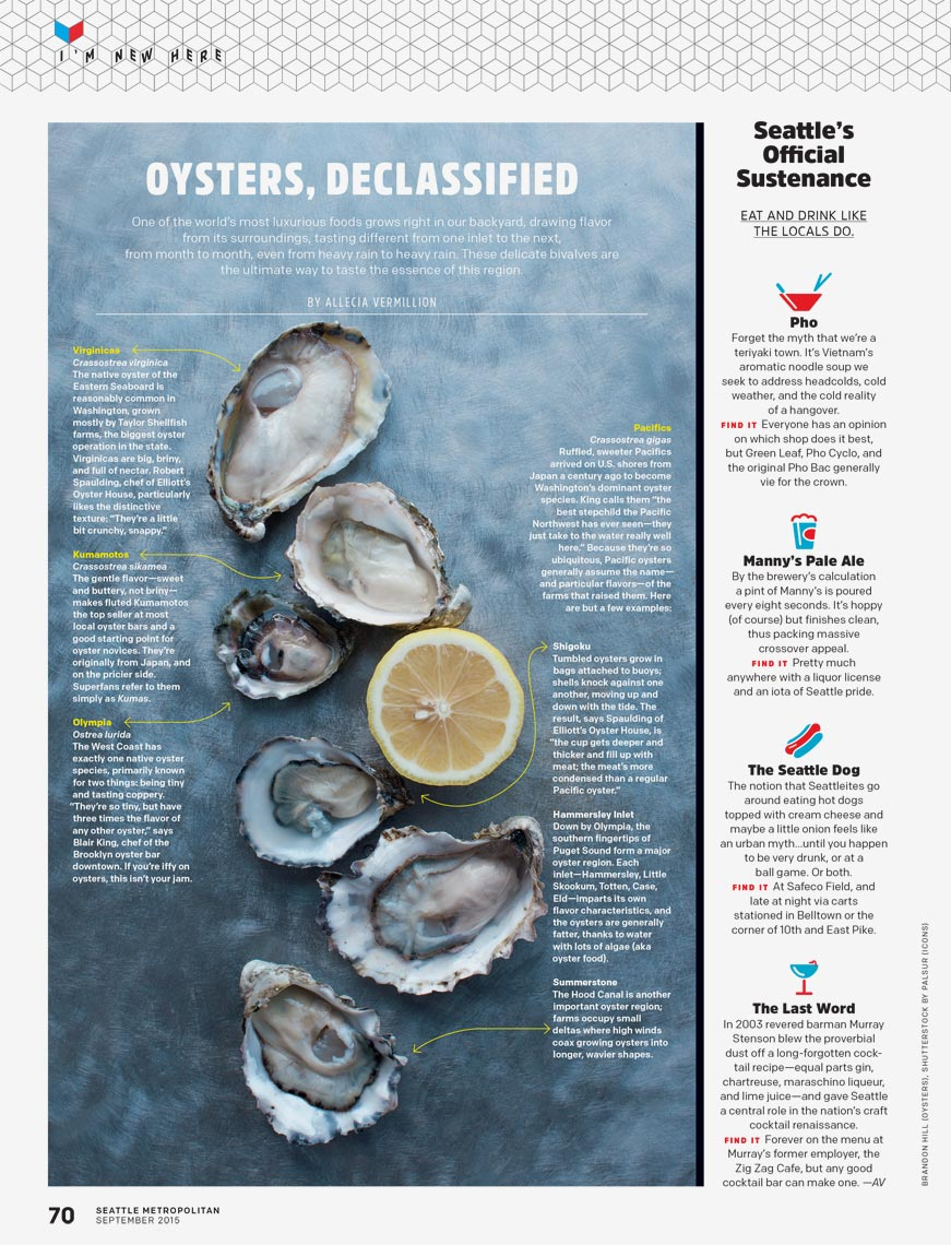 Oysters_INH_spread