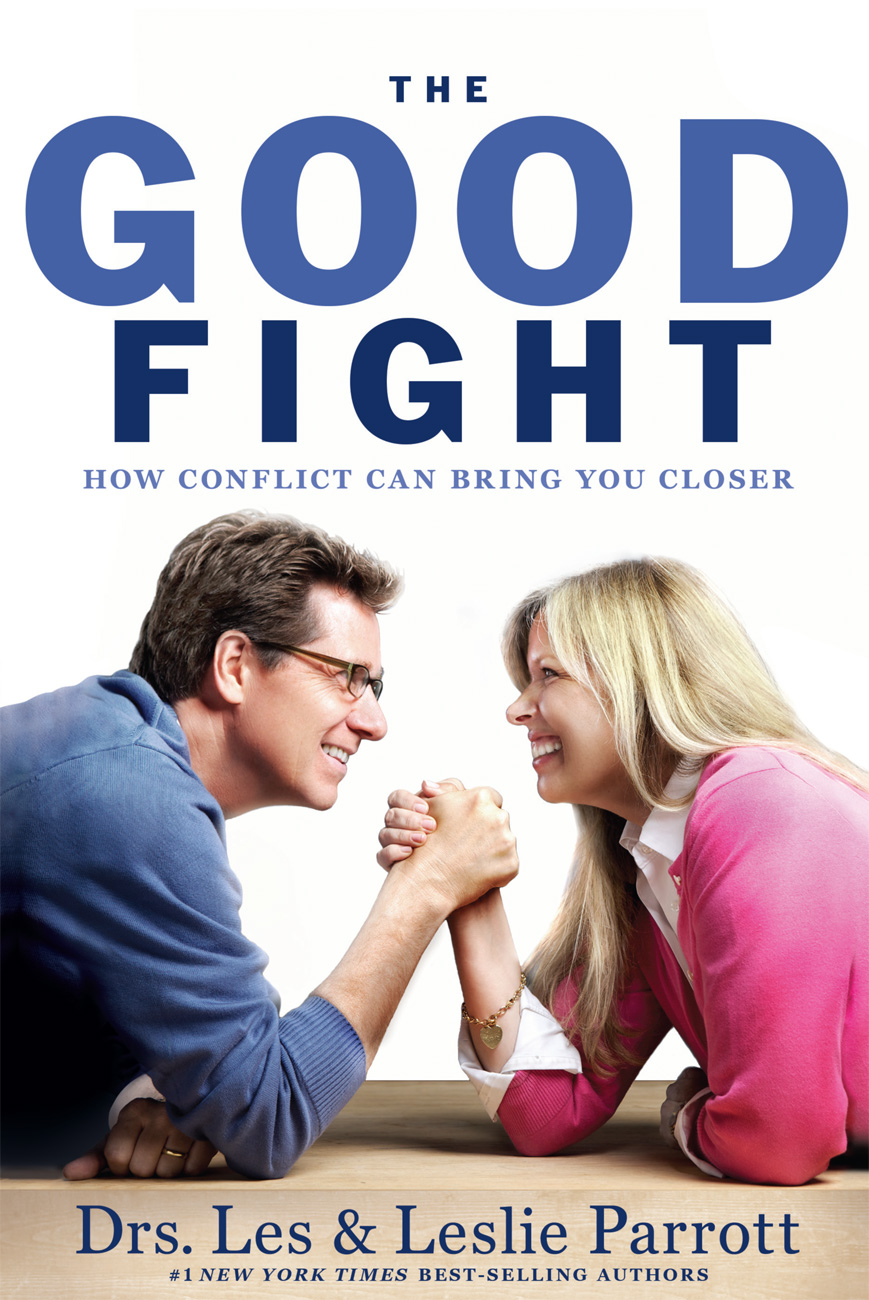 good-fight1