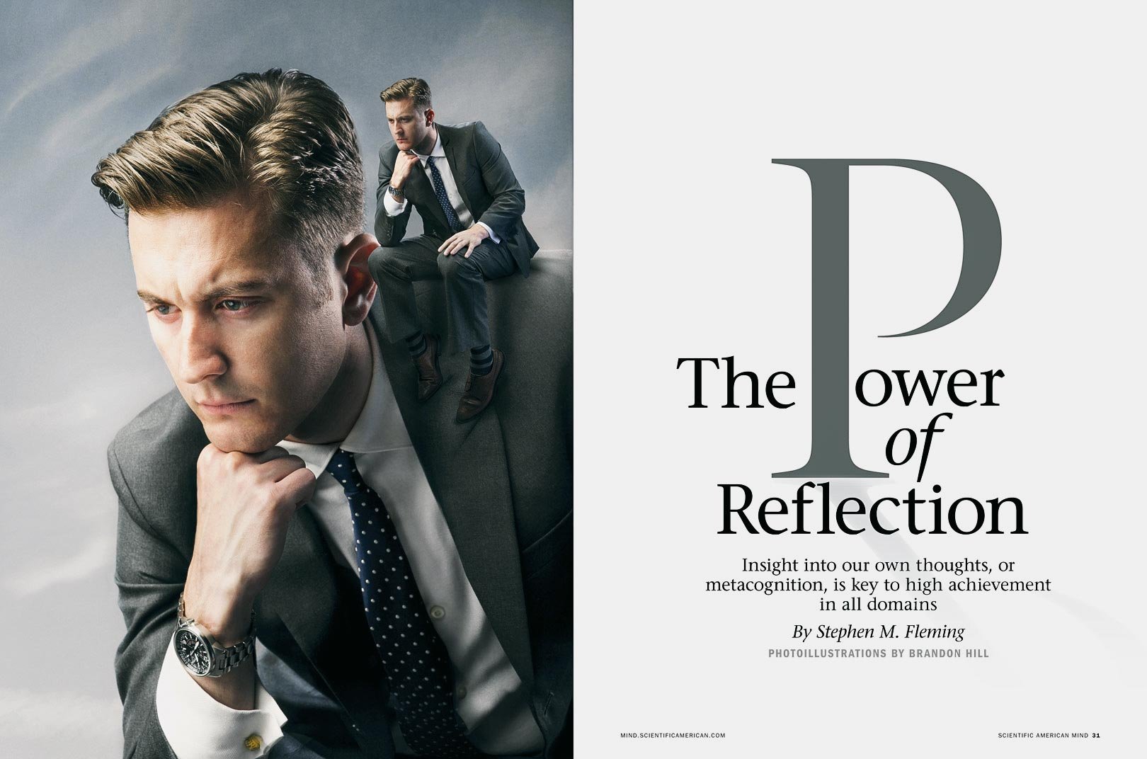 power-reflection-tearsheet