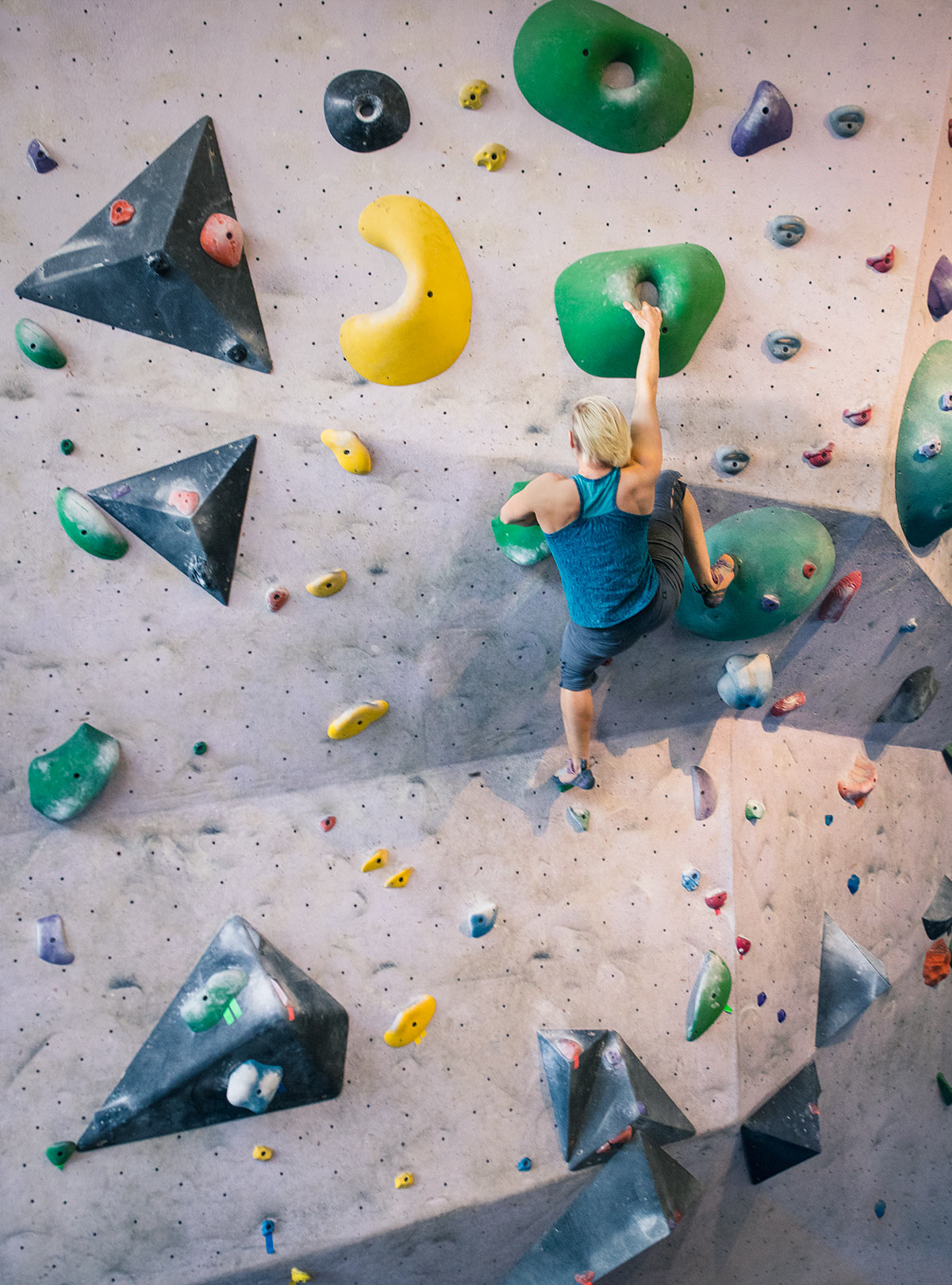 web-seattle-bouldering-325A0260
